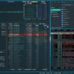 1616732007 linux3