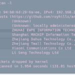 1630853217 arp scan