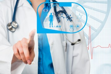 Como será o futuro da saúde no Brasil