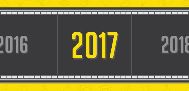 Hytrol 2017