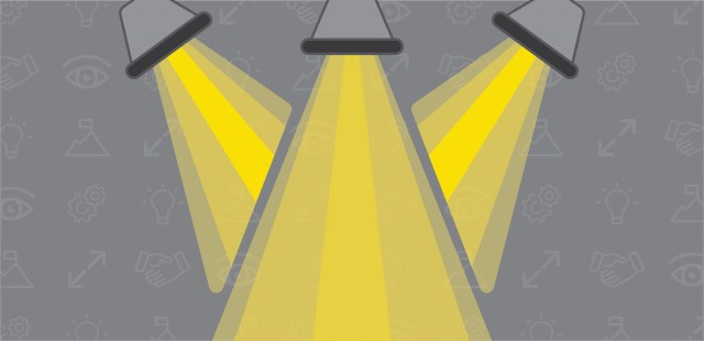 Hytrol Employee Spotlight