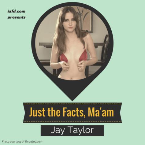 JTFM - Jay