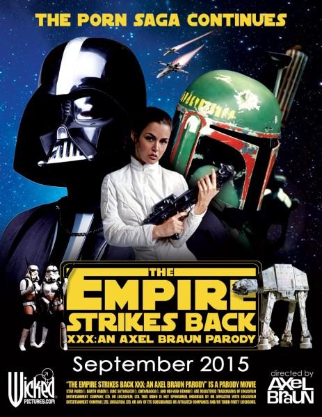 Empire-Strikes-Back-XXX-Poster