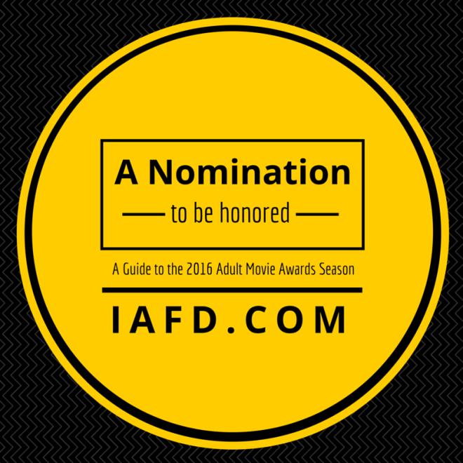 Award Noms