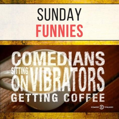 Sunday Funnies 02 (2)
