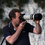 Ian Middleton Photography