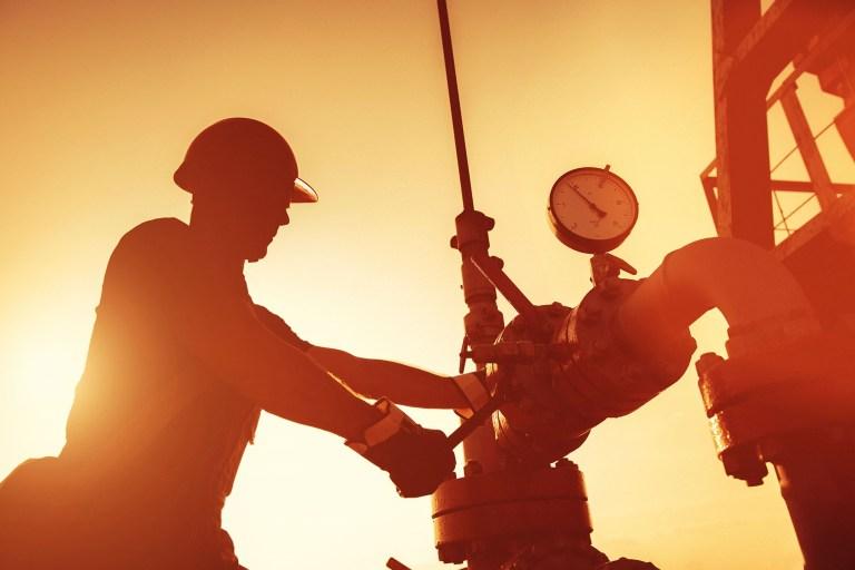 Blog de trading: ¿Cómo funciona el mercado de futuros de petróleo?