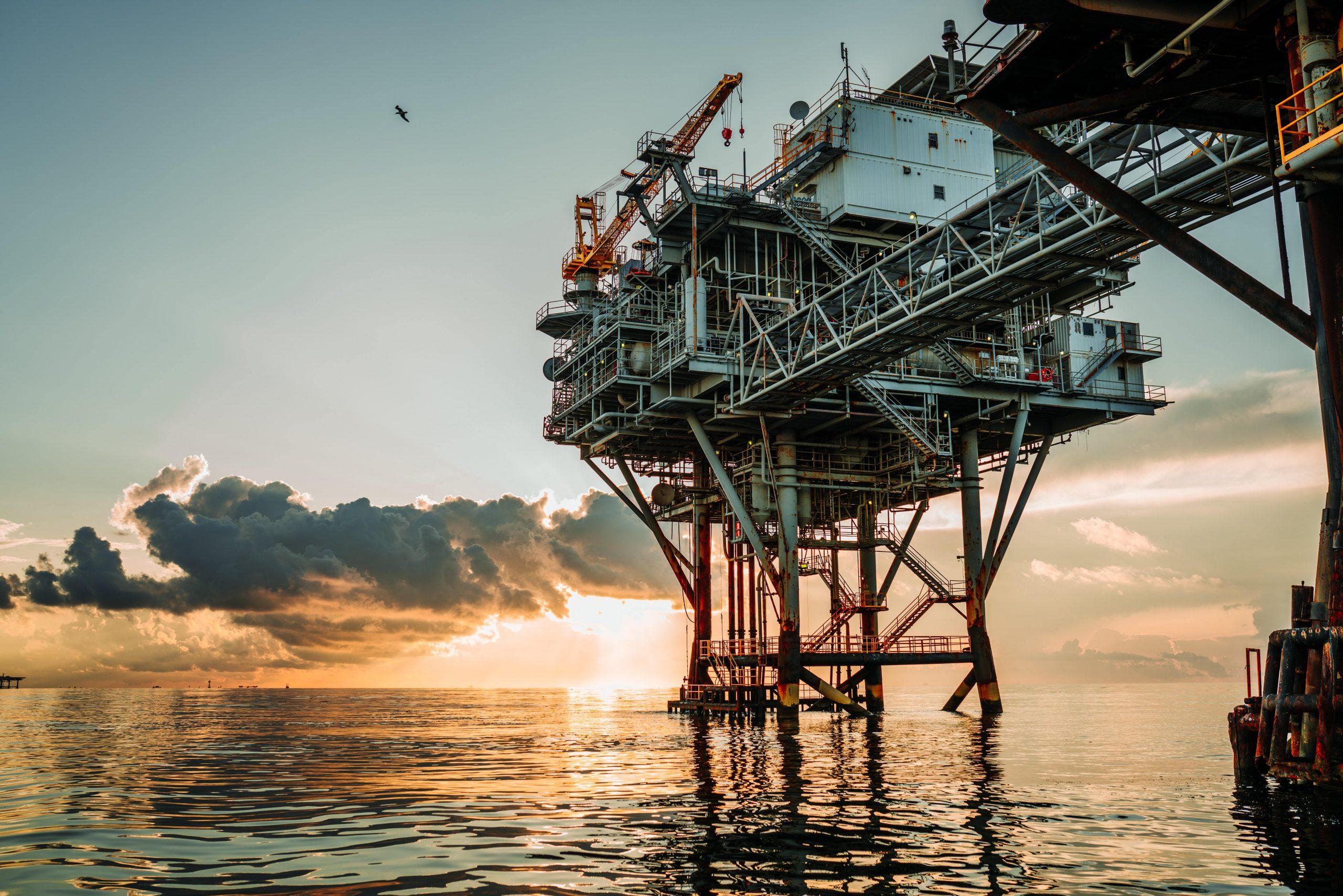 Blog trading: Nuevos Futuros Micro Petróleo de CME Group