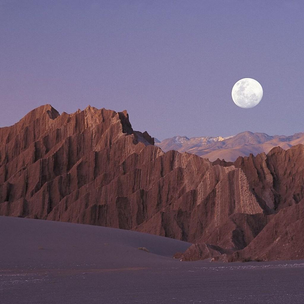 pacote-turistico-para-o-deserto-do-Atacama