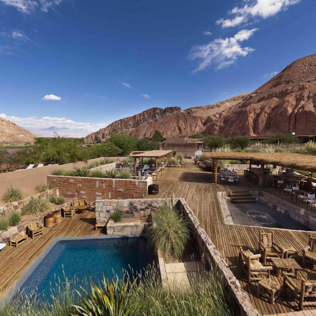 pacote-viagem-para-o-deserto-do-Atacama