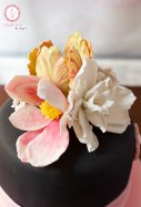 Bouquet Magnolias2