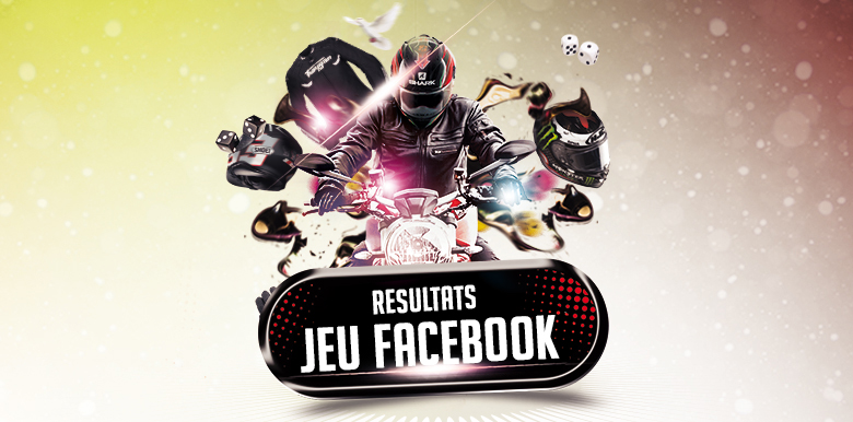 Jeux-facebook-blog2
