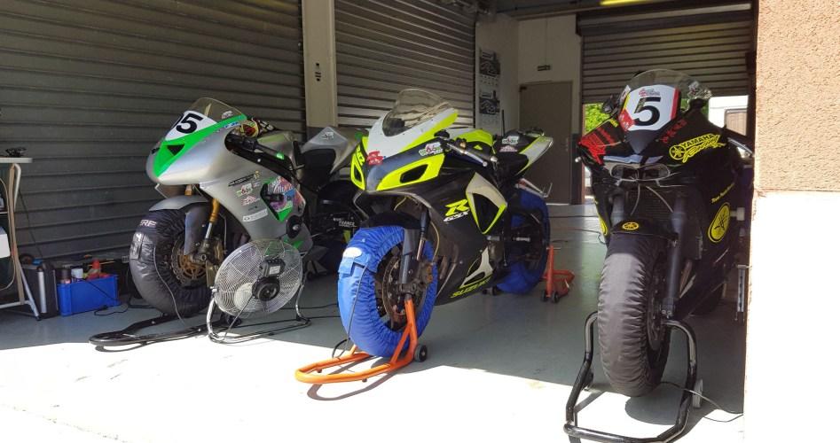 preparation-moto-piste-ne-rien-oublier