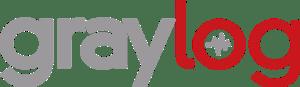 graylog-logo