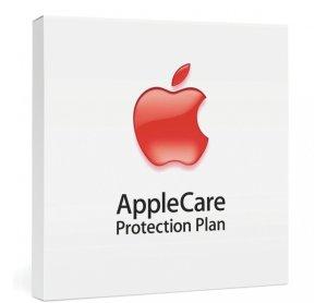 iOS開發者不可不知的Mac保固與維修