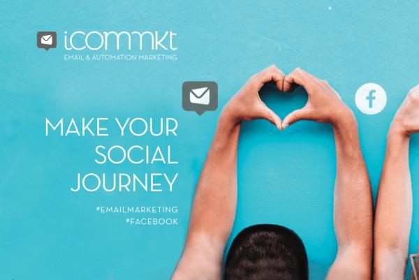 ICOMMKT & Facebook
