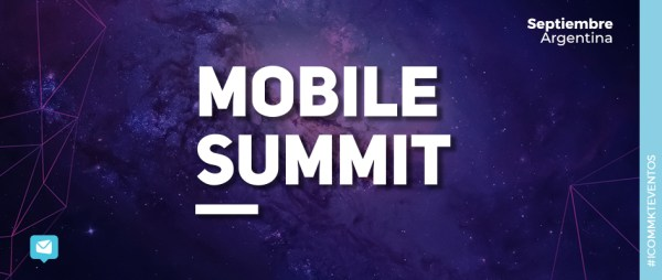 ICOMMKT_mobile-summit