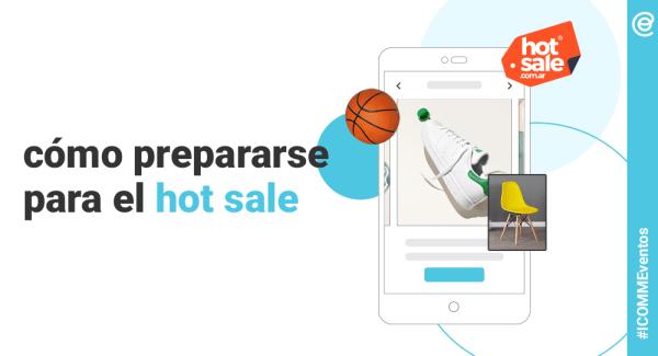 las mejores prácticas para el #HotSale