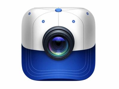 http://iconsfeed.com/icon/jy01-coach-s-eye