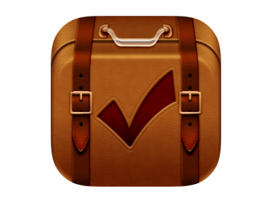 http://iconsfeed.com/icon/lvjm-packing-pro