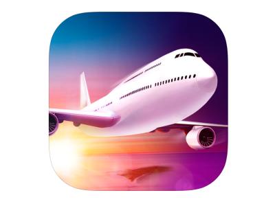 http://iosicongallery.com/2016/take-off-the-flight-simulator