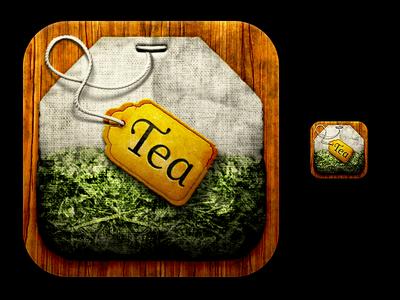 https://dribbble.com/shots/1099255-Tea-2-0