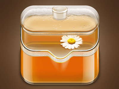 http://dribbble.com/shots/237425-Teapot-iPhone-iOS-icon