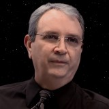 david-gerrold-official-bio-portrait-edited-2013-12-07