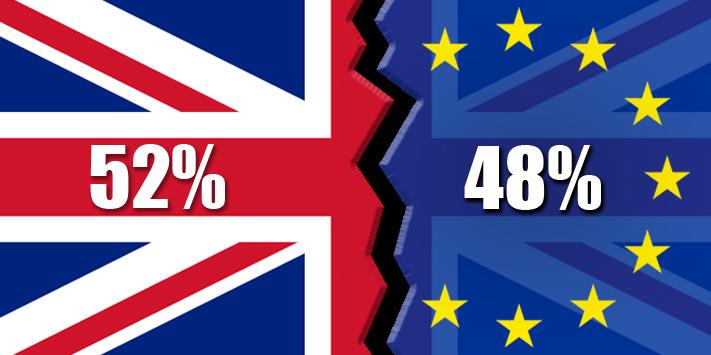 Bilderesultat for brexit