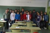 3º ESO Grupo A