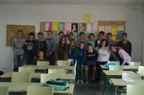 3º ESO Grupo C