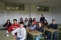 4º ESO Grupo C