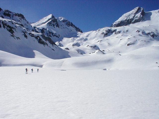 imagen nieve (1)