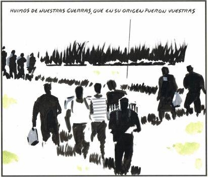 1441102354_451532_1441121554_noticia_normal
