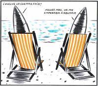 1447517934_942159_1447518012_noticia_normal
