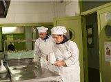 281118_Estudios-e-Hostelería-en-el-Santayana_6145_Dolores Blazquez Quintana
