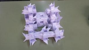 CuboMedio2