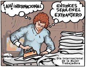 dia_internacional_mujer_trabajadora