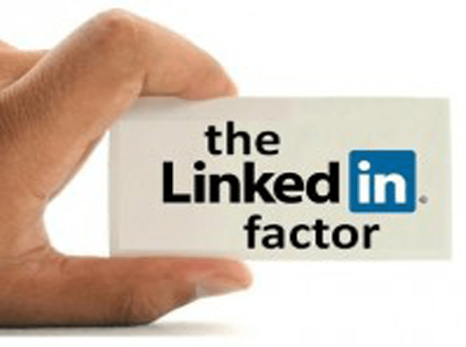 3 LinkedIn Groups to Help You with Your Job Search