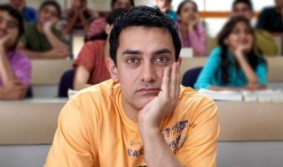 aamir-khan-in-a-still-from-movie-3-idiots-201512-1456486149