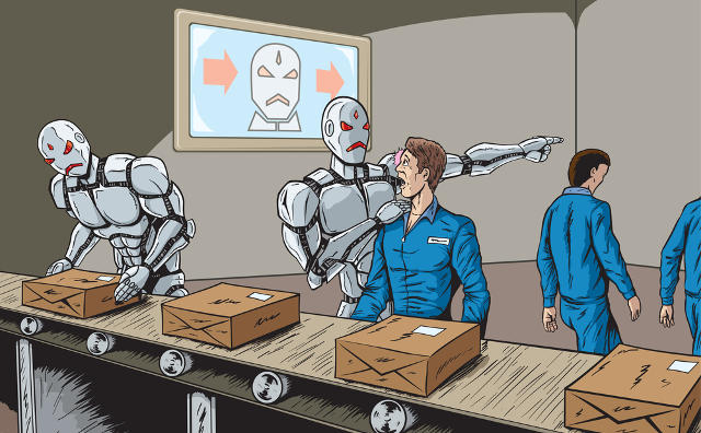 iimjobs_2_automation