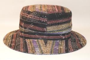 hat1_2
