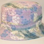 hat4_1