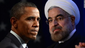 150529150103-aman-obama-rouhani-exlarge-169
