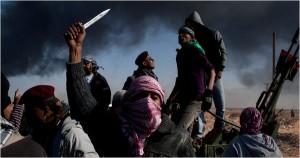 libya-1-articleLarge