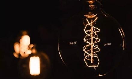 Lampadas de LED Benefícios