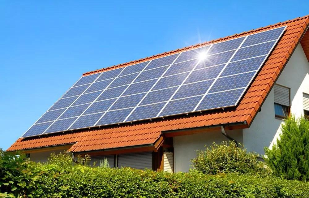 Afinal, vale a pena investir em energia solar?
