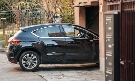 Evite acidentes: veja como acertar na iluminação para garagens