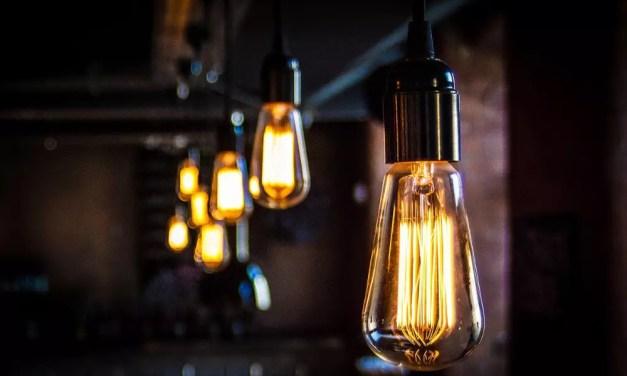 Saiba como economizar energia elétrica: 8 dicas