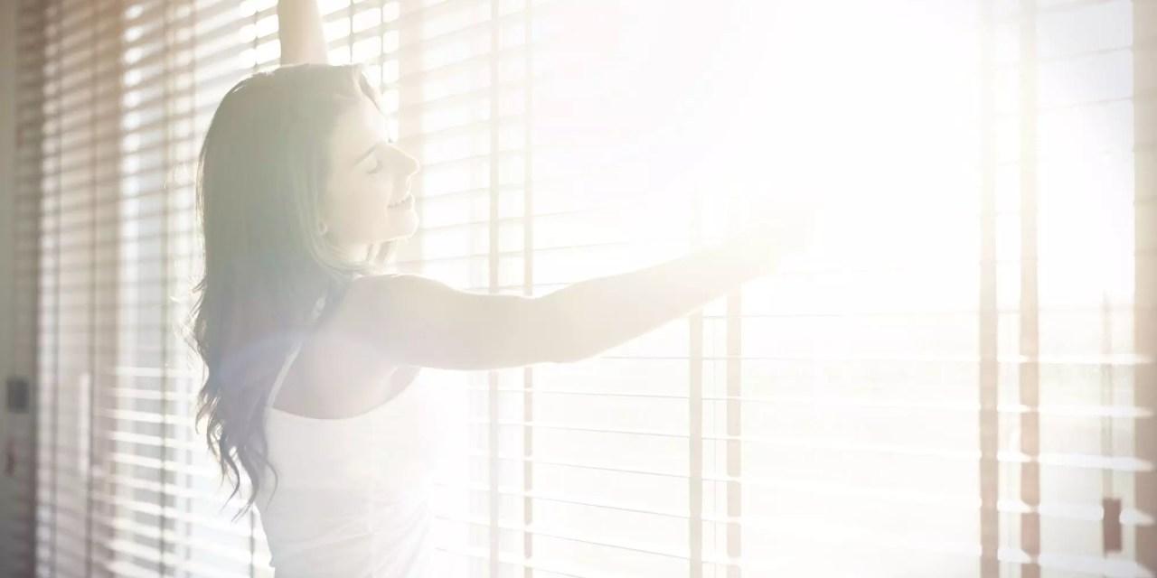 Iluminação sustentável: saiba agora como aplicar na sua casa